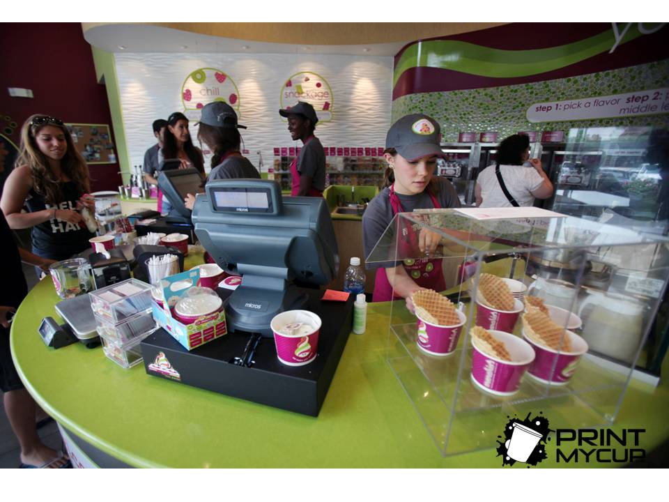 Menchies Panorama Celebrity Image www.printmycup.com