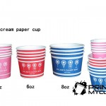 buy custom paper cups custom print wholesale supplies www.printmycup.com .JPG