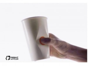 paper-cup-wholesale #printmycup