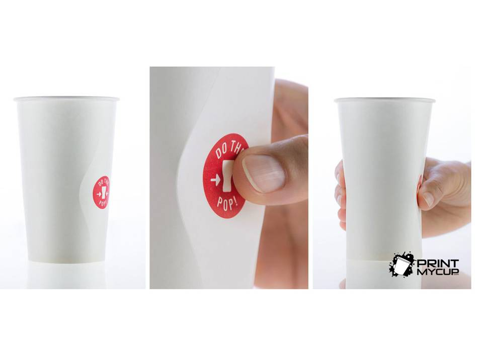 paper-cups-wholesale #printmycup