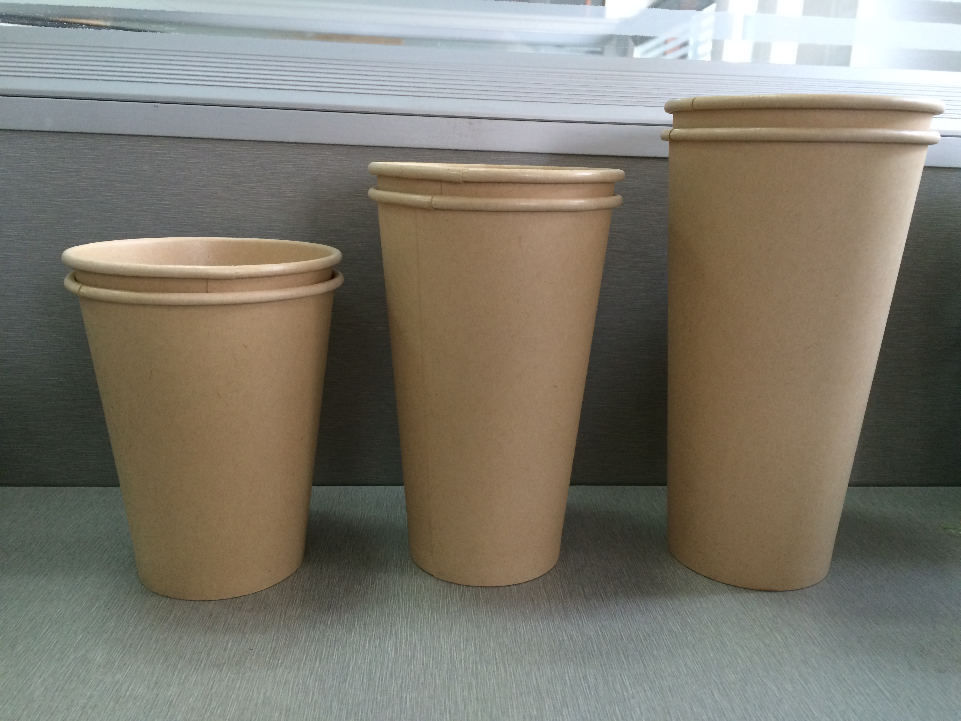 RECYCLABLE PAPR COFFEE CUP WWw.custompapercup.com