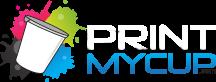 Blog.PrintMyCup.com